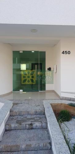 Imagem 1 de 14 de Apartamento No Bairro Bombas Em Bombinhas Sc - 3323