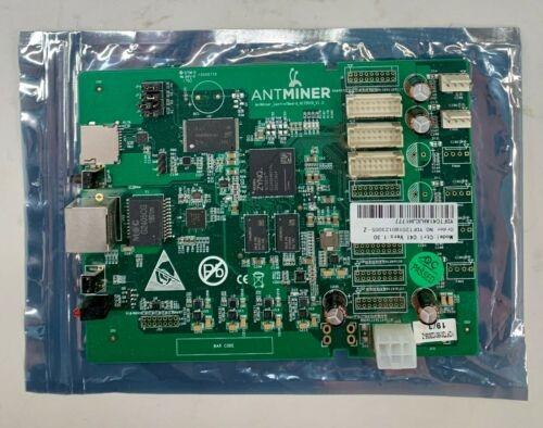 Tarjeta Controladora Antminer S9 / T9 Board