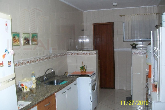 Apartamento Linear Em Alphaville - Campos Dos Goytacazes - 2258