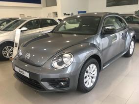 Volkswagen Beetle Desing T/a