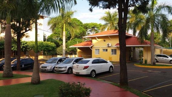 Apartamento Residencial Para Venda E Locação, Conjunto Habitacional São Deocleciano, São José Do Rio Preto. - Ap0249