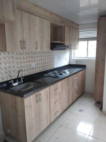 Se Vende Apartamento En Sector De Itagüi