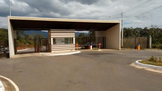 Lote Em Condomínio Para Comprar Centro Igarapé - Veg110