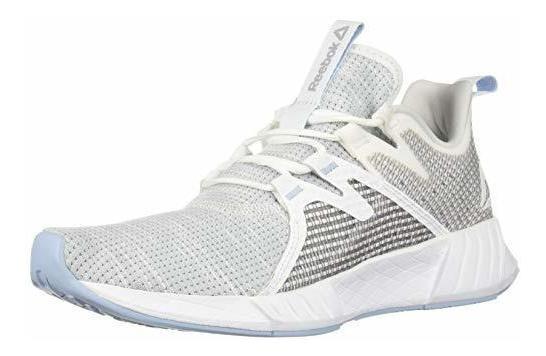 Reebok Fusium Run 20 Zapatillas De Running Para Mujer