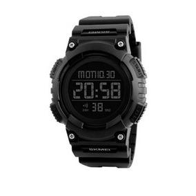 Relógio Digital Esportivo Skmei 1248 Shock Original