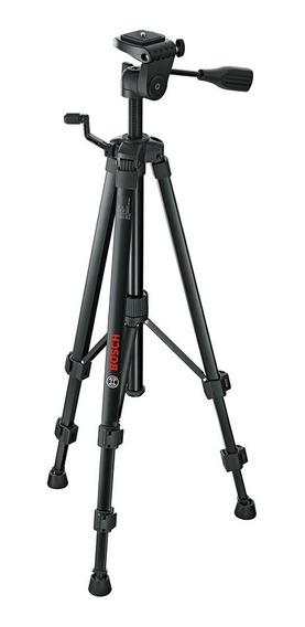 Tripode Bosch Bt 150 Altura Max 1,50mts