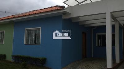 Casa Em Condomínio Para Venda - 02950.5575v