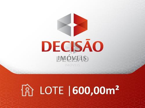 Lote À Venda, Barro Preto - Belo Horizonte/mg - 14035