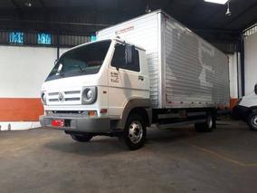 Vw 8150 Delivery Plus 34.000 Kmelos