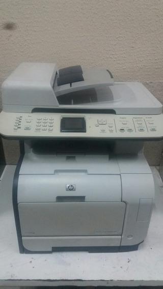 Impressora Hp Laserjet Cm2320