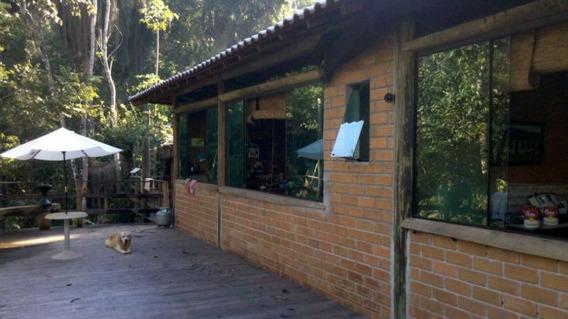Casa Em Condomínio Com 3 Quartos Para Comprar No Jardim Petropolis Em Nova Lima/mg - 6259