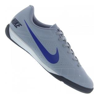 Nike Beco 2 Original 646433 Tênis Chuteira Futsal Indoor