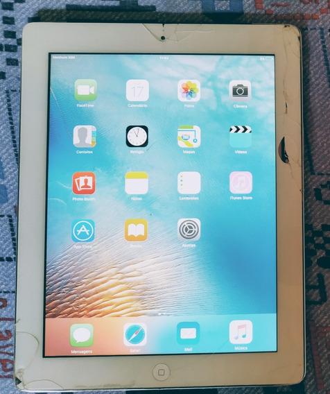 iPad 2 - A1396