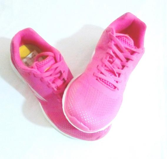 Zapatos Rs21 Deportivos Para Damas