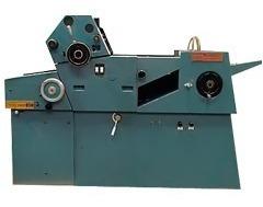 Repuestos Impresoras Offset Chief 15/17/xlk Nuevos Y Usados