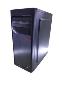 Cpu Core I5 2ªg 4gb 500gb! Oferta!