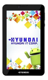 Tablet Função Celular 2 Chips 3g Wifi Whatsapp Hd Os 7.0