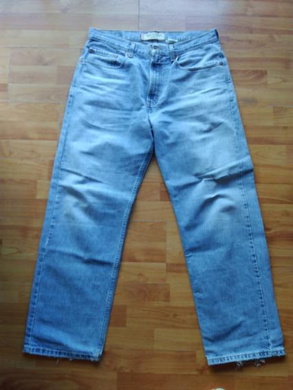 Jeans Levi´s 569 Usa W32 L32
