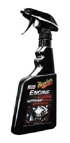 Meguiars Limpiador De Motores Engine Cleaner