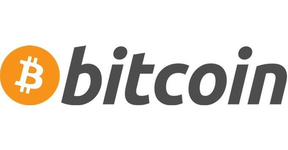 Comprar 0,002 Bitcoin -btc- Promoção! Envio Na Mesma Hora!!!