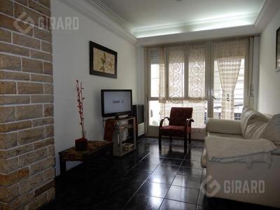 Appartment - Plaza Colon
