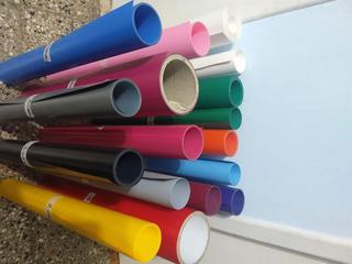 Vinilo Termotransferible Textil Flex Colores Varios
