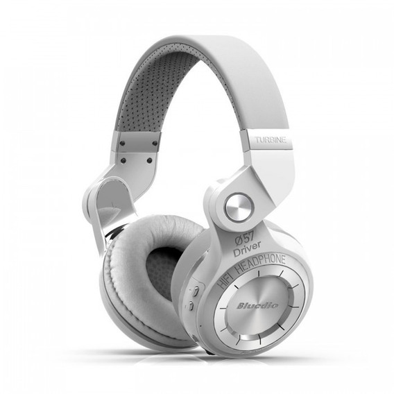 Headphone Bluedio T2+ Plus Bluetooth 5.0