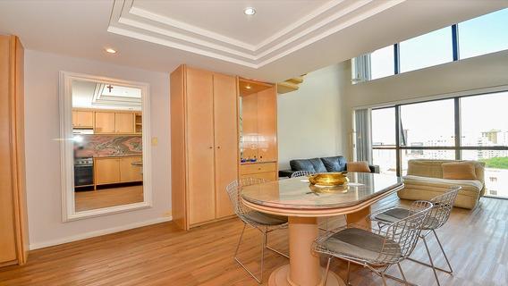 Flat - Residencial - 926608
