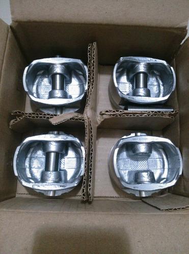 Piston 0.30 Optra Design/advance/limited/hatchback