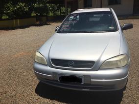 Chevrolet Astra 1.8 Gl 3p 2000