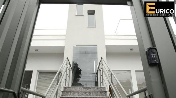 Prédio Para Aluguel Em Vila Pasti - Sa00167 - 34071963