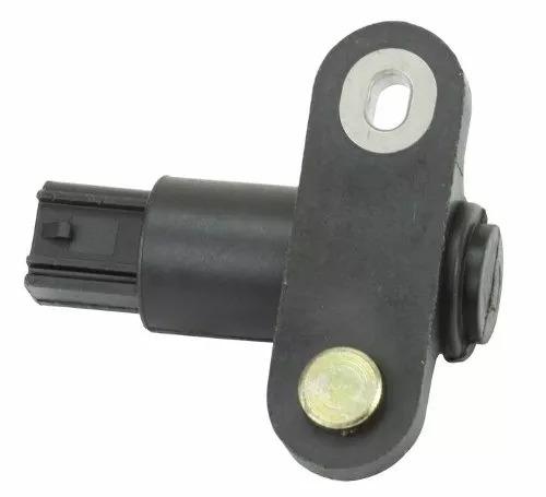 Sensor De Fase Ranger 2.5 Gasolina De 1995 À 2001