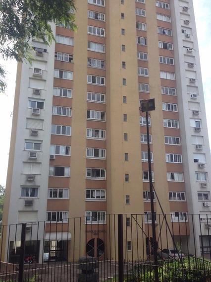 Apartamento Em Cristal - Cs31005338