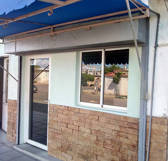 Local Comercial Alquiler San FranciscoCc32972