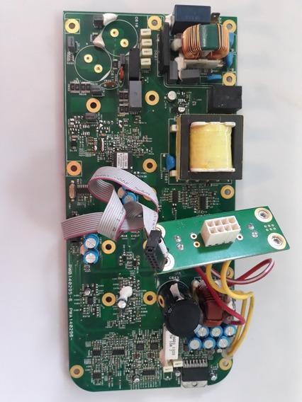 Placa Jbl Eon 515xt Fazemos O Reparo Com Garantia