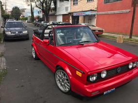 Volkswagen 1988