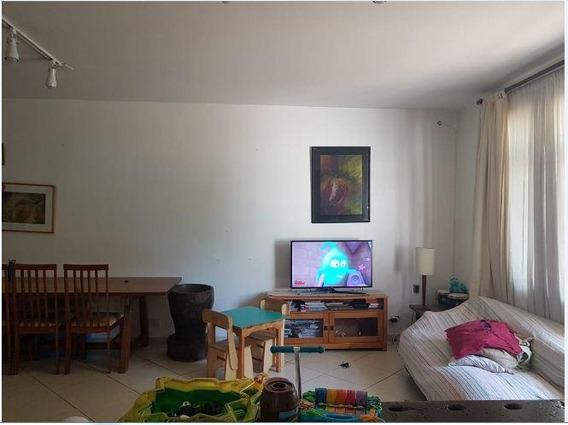 Casa Em Lapa, São Paulo/sp De 189m² 3 Quartos À Venda Por R$ 1.070.000,00 - Ca163193