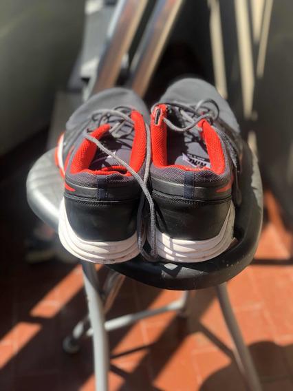 Zapatillas Nike Air Hombre Usada 45