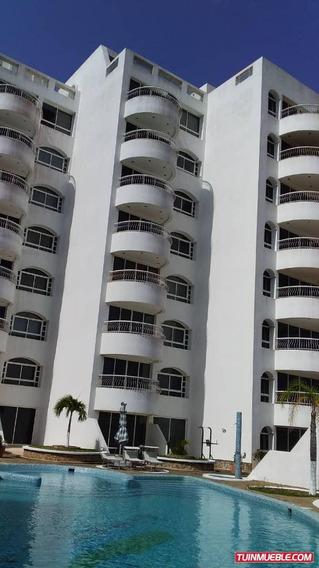 Apartamento - Green View - R1