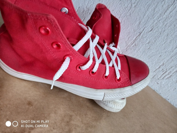 Tênis All Star 36 Chuck Taylor