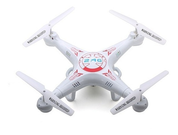 Drone Câmera Retorno Automatico Wifi 12 X Sem Juros Tempo