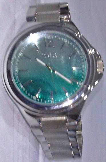 Relógio Euro Eu2035yag