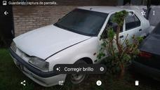 Renault 19 .1.6 Full
