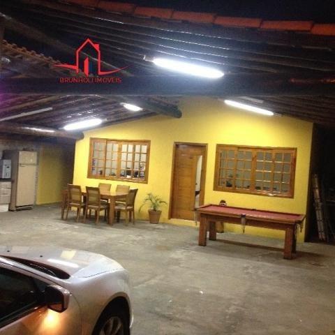 Casa A Venda No Bairro Parque São Luiz Em Jundiaí - Sp.  - 2358-1