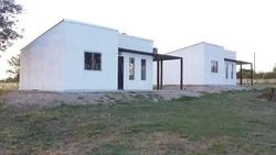 Cabañas En San José Colon Entre Rios Hasta 5 Personas