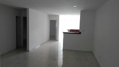 Casa En Valledupar