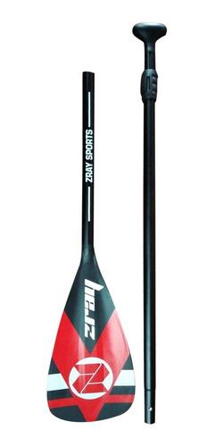 Pala Sup Standup Paddle Extensible-desarmable 2,10 Mts