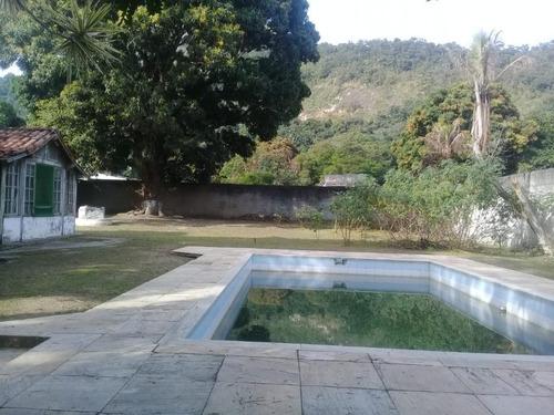 Imagem 1 de 19 de Terreno Em Inoã, Maricá/rj De 0m² À Venda Por R$ 299.000,00 - Te1158511