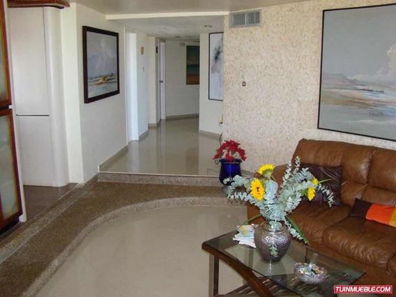 Playa Moreno Súper Apartamento. Vista Al Mar