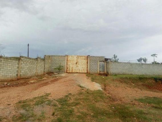 Chácara Rural À Venda, Morro Das Pedras, Valinhos. - Ch0320